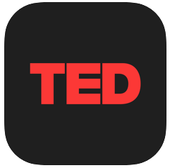 ted - apps for college students