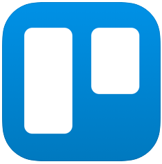 trello - apps for college students