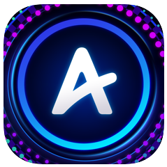 amino - popular messaging apps