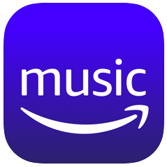amazon music - free music player apps