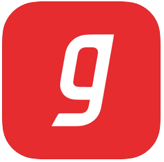 gaana music - free music player apps