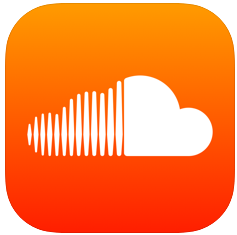 soundcloud - free music player apps