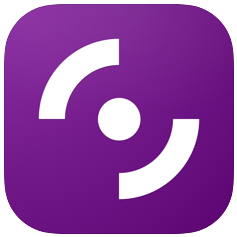 spinrilla - free music player apps