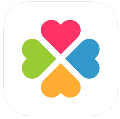 clover - best free online dating apps