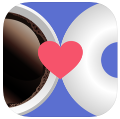 coffeemeetsbagel - best free online dating apps