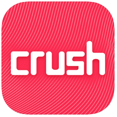 crush - best free online dating apps