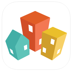 hotpads - real estate apps