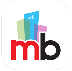 magicbricks - real estate apps
