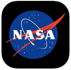 nasa - stargazing apps