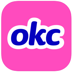okcupid - best free online dating apps