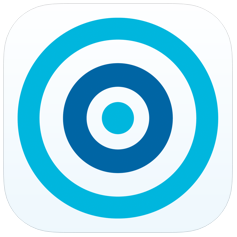 skout - best free online dating apps