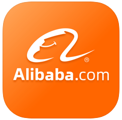 alibaba - online shopping apps