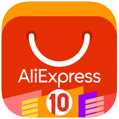 aliexpress - online shopping apps