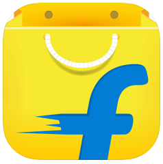 flipkart - online shopping apps
