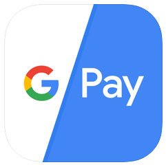 google pay - business apps