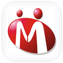 indiamart - business apps