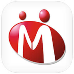 indiamart - online shopping apps