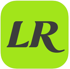 limeroad - online shopping apps
