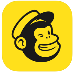 mailchimp - business apps