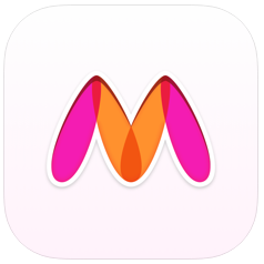 myntra - online shopping apps