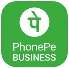 phonepe - business apps