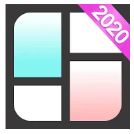 photo collage maker - photo collage apps
