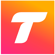 tango-app-logo - video chat apps