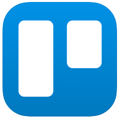 trello - business apps