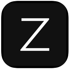 zalora - online shopping apps
