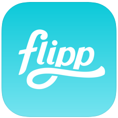 flipp - online grocery shopping apps