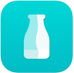 out of milk - online grocery shopping apps