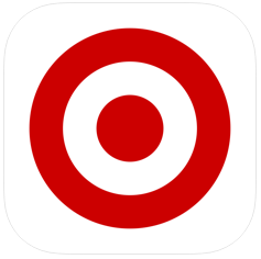target - online grocery shopping apps