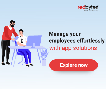 employee management app