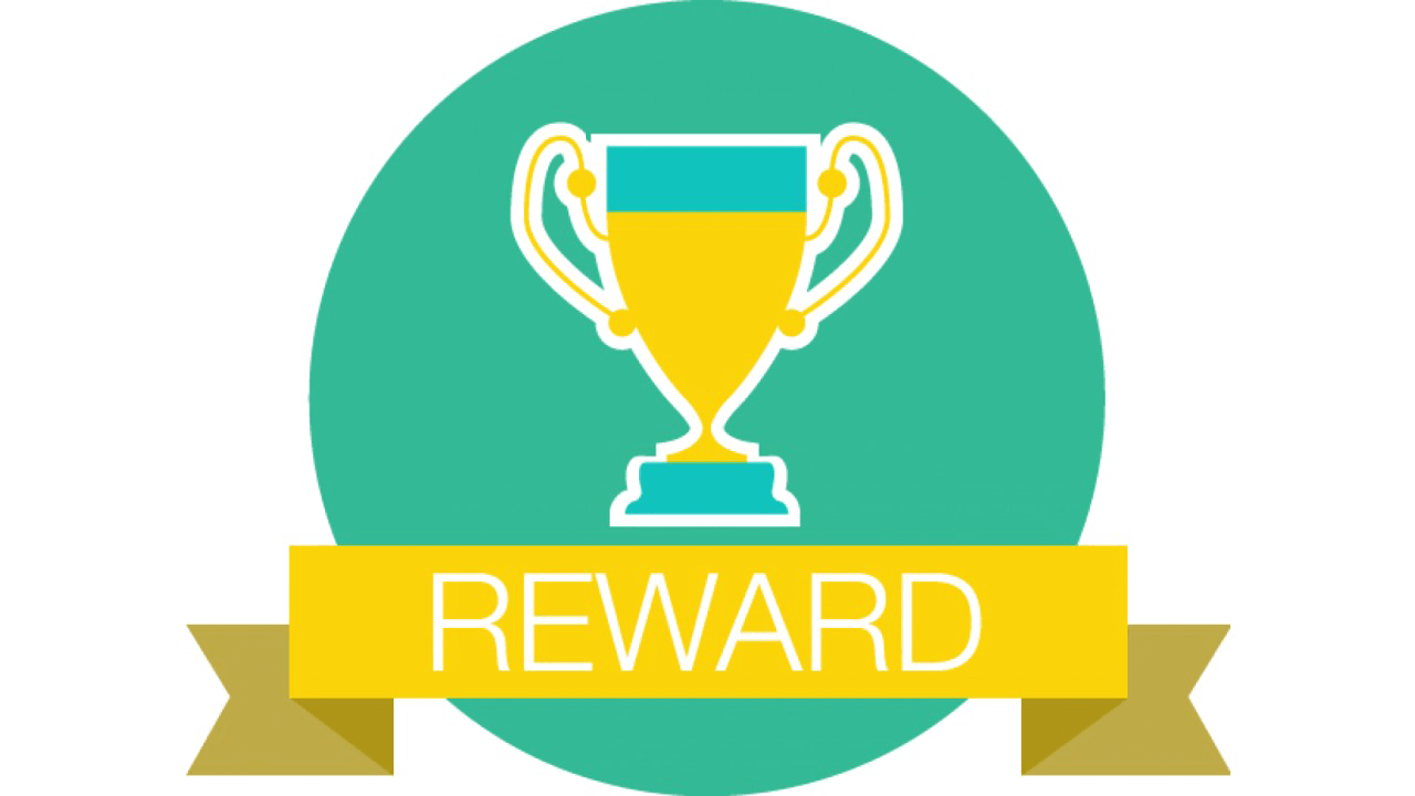 rewards - shift swapping app