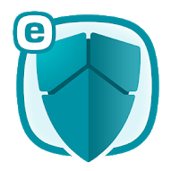 eset - antivirus and malware apps
