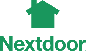 create nextdoor app