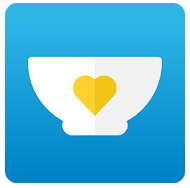 sharethemeal - best charity apps