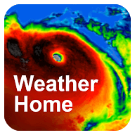weather home