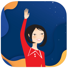 extramarks - apps for teachers and educators
