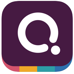 quizizz - apps for teachers and educators