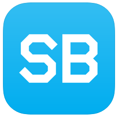 studyblue - apps for teachers and educators
