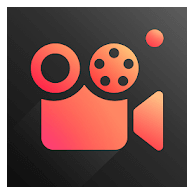 video guru - video editing apps