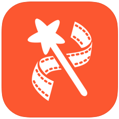 videoshow - video editing apps