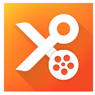 youcut - video editing apps