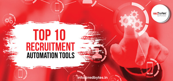 10 Best Recruitment Automation Tools