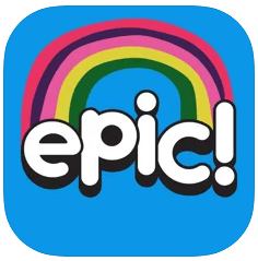 epic - apps for teachers and educators