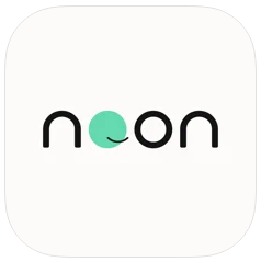 noon academy - apps for teachers and educators